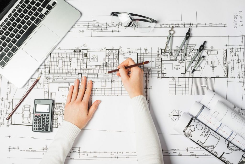 20 Best Masters Degree Programs after Architecture RTF