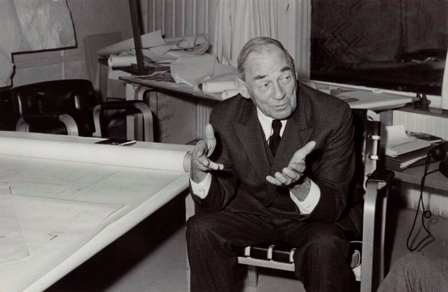10 Famous Architects every Architecture Student must know - Part 1