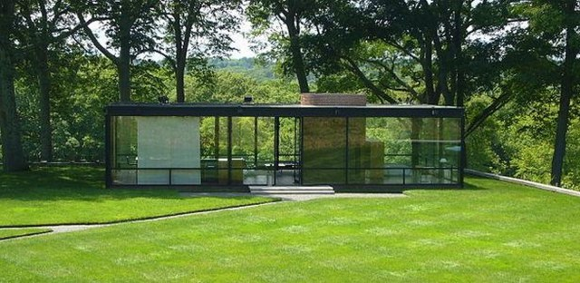 10 Most famous Pritzker prize winners throughout history - Sheet2