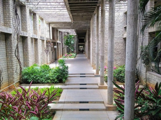 10 Most famous Pritzker prize winners throughout history - Sheet6