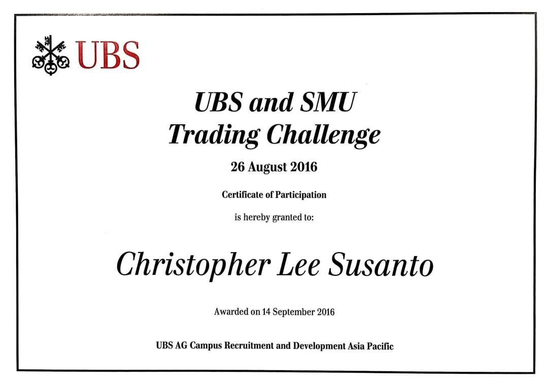 ubs-smu-trading-final-22