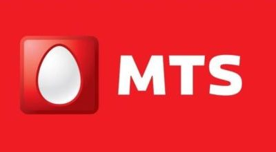 UPDATE: Sold Off All My Stocks In Mobile Telesystems (NYSE: MBT) And This Is What I Learnt From It
