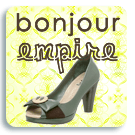 Fashion Style Etiquette Cardigan Empire
