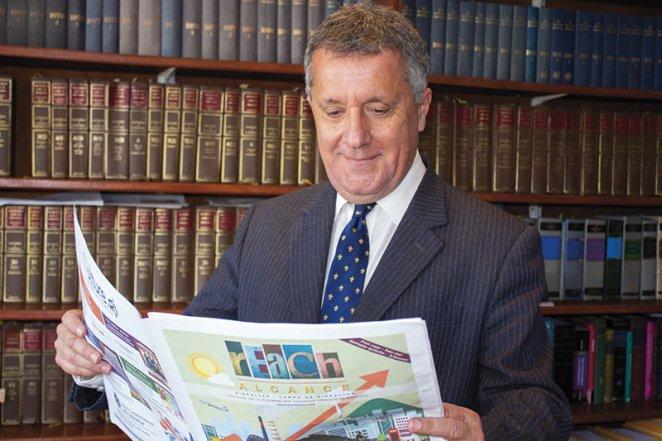 Charles-Gomez-Lawyer-Gibraltar-Reach-Alcance