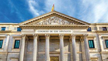 10N Spain Elections