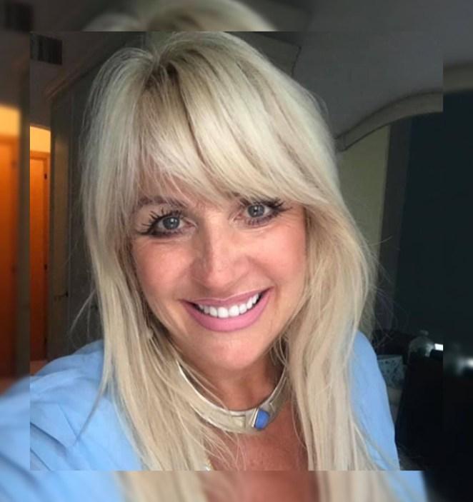 Kathryn Temple Success Coach Gibraltar