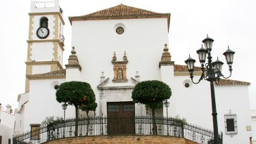 La Universidad de Cádiz aplaza los cursos de verano de San Roque 2020