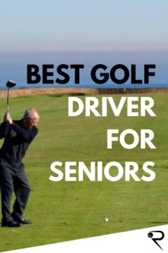Golf Driver Reviews >> Best Golf Driver For Seniors 2019 Reviews Reachpar