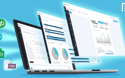 New Ways To Sync with Reach Reporting