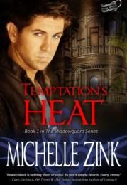 Hero_Cover_Temptation_s_Heat
