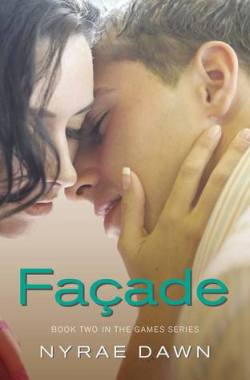 Facade Cover