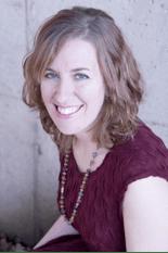 Diane Alberts Author pic