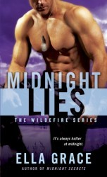 Midnight Lies COVER