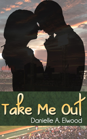 Take Me Out cover