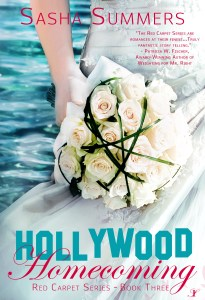 HollywoodHomecoming_v4-front