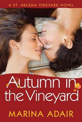 AutumnInTheVineyardCOVER