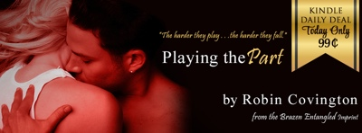 PlayingThePart-FB-Banner---KDDRibbon-smaller 400x100 copy