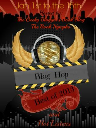 Audio Tour Best-of-2103-Blog-Hop1