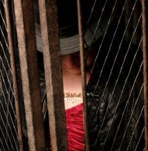 Shiloh Walker - author pic, photographer Ayrica Bishop