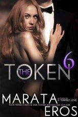 The Token 6