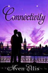 Connectivity cover