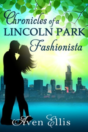 LincolnParkFashionista_200[1]