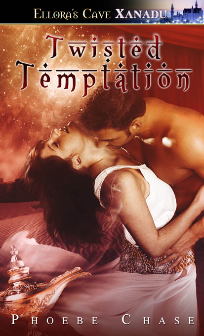 Twisted Temptation_cover