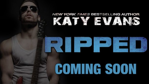 ripped coming soon