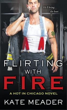 FlirtingWithFire-e1406819069844