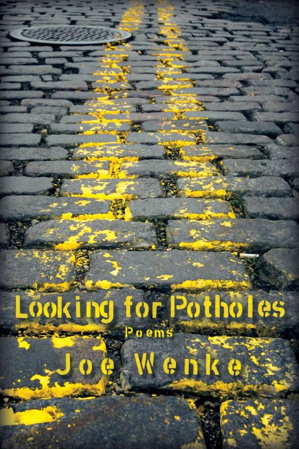Wenke-Potholes-Cover-RGB1800x2700px