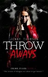 ThrowawayseBook