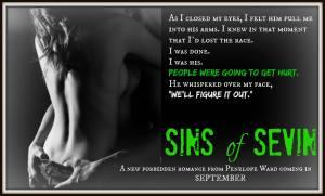sins of sevin teaser 2 [638703]