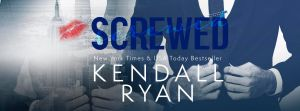 Screwed Banner [5097]