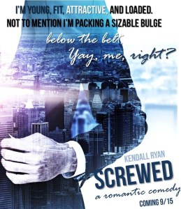 Screwed blurb teaser [5098]