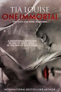 one mortal cover [528545]
