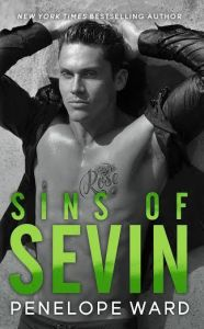 sins of sevin cover [187147]