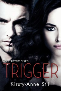 Trigger by Kirsty-Anne Still….Blog Tour & Review