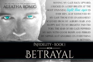 betrayalteaser7 [230813]
