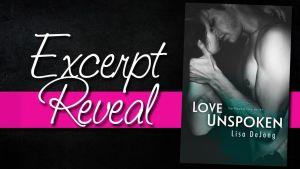 excerpt reveal love unspoken [231248]