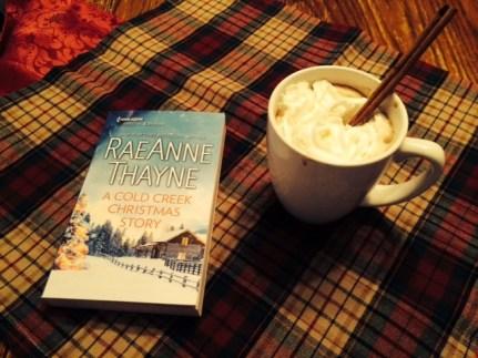 Hot_Chocolate_RaeAnne_Thayne