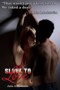 slave to love excerpt 4 [97576]