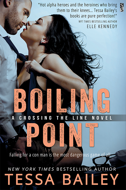 BoilingPoint_500