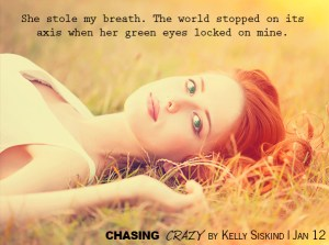 Chasing-Crazy-Quote-Graphic-#1 [42635]