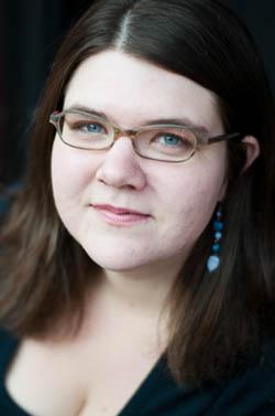 KateMcMurray
