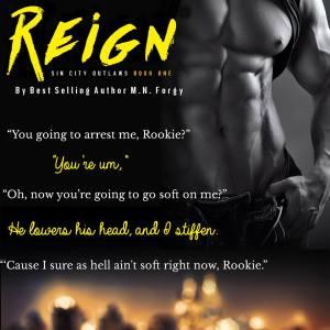 reign teaser new [275349]