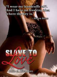 slave to love excerpt 2 [444826]
