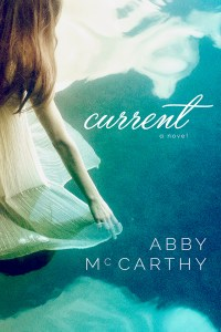 Current by Abby McCarthy…….Release Day Blitz