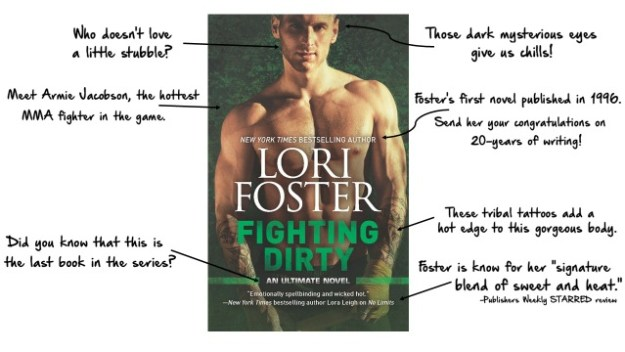 Fighting Dirty Blog Tour_cover breakdown