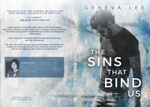 the sins that bind us full [870199]
