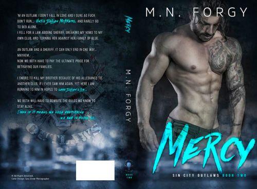 merciy full [94471]
